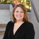 Karen Profile HR
