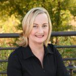 Leslie Profile HR
