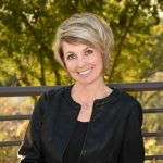Pam Profile HR