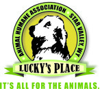 Animal Humane Association of Star Valley
