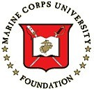 Marine Corps University Foundation