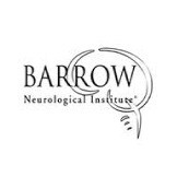 Barrows Neurological Foundation at St. Joseph's