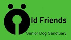 Old Friends Senior Dog Sanctuary