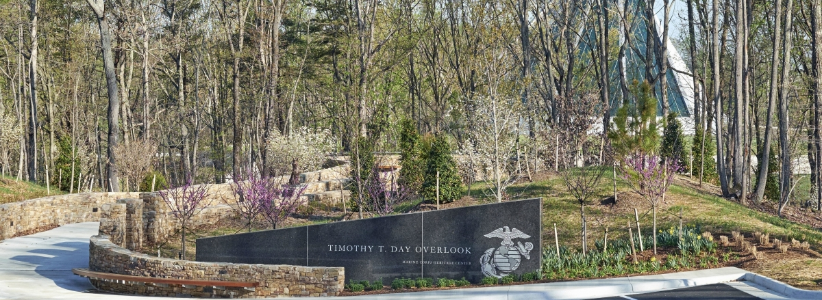 Timothy Day Overlook 18 April 2015 (11)