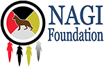 The Nagi Foundation
